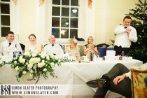 barnett-hill-wedding-photographer-surrey-37