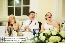 barnett-hill-wedding-photographer-surrey-38