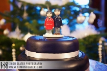 barnett-hill-wedding-photographer-surrey-40