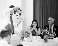 portfolio-black-and-white-wedding-photography-simon-slater-photography-09