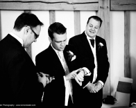 portfolio-black-and-white-wedding-photography-simon-slater-photography-12