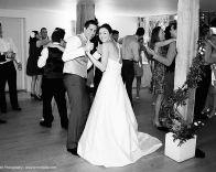 portfolio-black-and-white-wedding-photography-simon-slater-photography-24