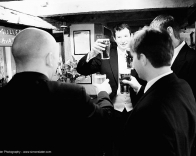 portfolio-black-and-white-wedding-photography-simon-slater-photography-25