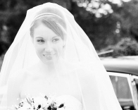 portfolio-black-and-white-wedding-photography-simon-slater-photography-29