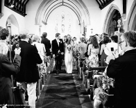 portfolio-black-and-white-wedding-photography-simon-slater-photography-36