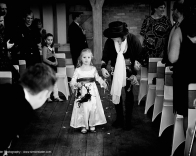 portfolio-black-and-white-wedding-photography-simon-slater-photography-58