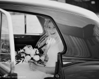 portfolio-black-and-white-wedding-photography-simon-slater-photography-59