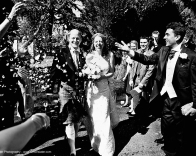 portfolio-black-and-white-wedding-photography-simon-slater-photography-61