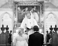 portfolio-black-and-white-wedding-photography-simon-slater-photography-65