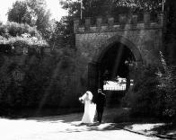portfolio-black-and-white-wedding-photography-simon-slater-photography-01