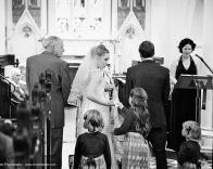 portfolio-black-and-white-wedding-photography-simon-slater-photography-04