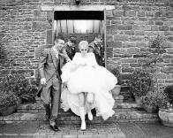 portfolio-black-and-white-wedding-photography-simon-slater-photography-05