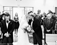 portfolio-black-and-white-wedding-photography-simon-slater-photography-07