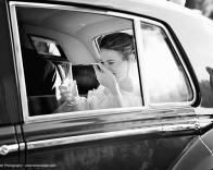 portfolio-black-and-white-wedding-photography-simon-slater-photography-08
