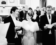 portfolio-black-and-white-wedding-photography-simon-slater-photography-10