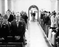 portfolio-black-and-white-wedding-photography-simon-slater-photography-13