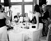 portfolio-black-and-white-wedding-photography-simon-slater-photography-16