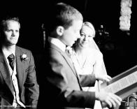 portfolio-black-and-white-wedding-photography-simon-slater-photography-17