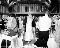 portfolio-black-and-white-wedding-photography-simon-slater-photography-18