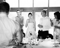 portfolio-black-and-white-wedding-photography-simon-slater-photography-19