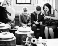 portfolio-black-and-white-wedding-photography-simon-slater-photography-23