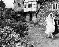 portfolio-black-and-white-wedding-photography-simon-slater-photography-27