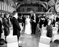 portfolio-black-and-white-wedding-photography-simon-slater-photography-28