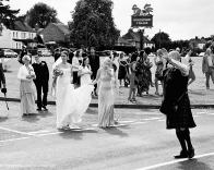 portfolio-black-and-white-wedding-photography-simon-slater-photography-30