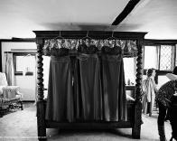 portfolio-black-and-white-wedding-photography-simon-slater-photography-32
