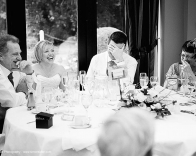 portfolio-black-and-white-wedding-photography-simon-slater-photography-33
