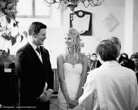 portfolio-black-and-white-wedding-photography-simon-slater-photography-35