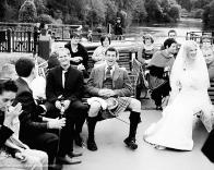 portfolio-black-and-white-wedding-photography-simon-slater-photography-37