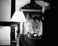 portfolio-black-and-white-wedding-photography-simon-slater-photography-42