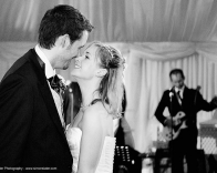 portfolio-black-and-white-wedding-photography-simon-slater-photography-43