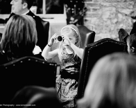 portfolio-black-and-white-wedding-photography-simon-slater-photography-45