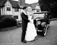 portfolio-black-and-white-wedding-photography-simon-slater-photography-47