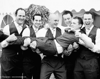 portfolio-black-and-white-wedding-photography-simon-slater-photography-51