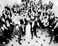 portfolio-black-and-white-wedding-photography-simon-slater-photography-54