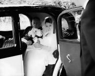 portfolio-black-and-white-wedding-photography-simon-slater-photography-55