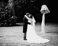 portfolio-black-and-white-wedding-photography-simon-slater-photography-60