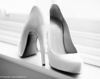 portfolio-black-and-white-wedding-photography-simon-slater-photography-63