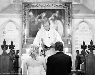 portfolio-black-and-white-wedding-photography-simon-slater-photography-65
