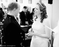 portfolio-black-and-white-wedding-photography-simon-slater-photography-03