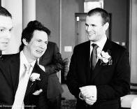 portfolio-black-and-white-wedding-photography-simon-slater-photography-11