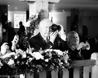 portfolio-black-and-white-wedding-photography-simon-slater-photography-14