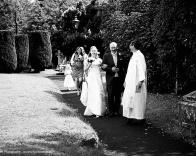 portfolio-black-and-white-wedding-photography-simon-slater-photography-15