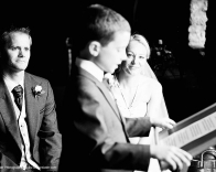 portfolio-black-and-white-wedding-photography-simon-slater-photography-17