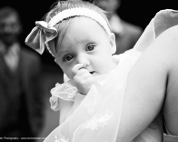 portfolio-black-and-white-wedding-photography-simon-slater-photography-20