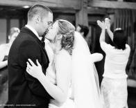 portfolio-black-and-white-wedding-photography-simon-slater-photography-21