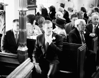 portfolio-black-and-white-wedding-photography-simon-slater-photography-22